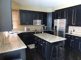 kitchen cabinet island design ideas kitchen island design ideas for small space black leather dining