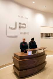 Atlanta Flooring Charlotte by Jp Atlanta Graphis