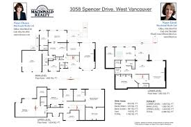 floor plans archives picture perfect real estate marketing