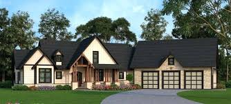 farmhouse style house style house plans modern style house plans hill country home