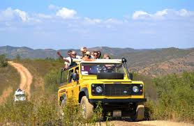 jeep safari algarve jeep safari fd experitour com