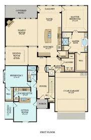 next gen floor plans 5582 evolution next gen new home plan in tortolita reserve by