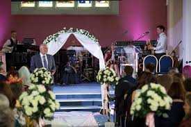 wedding arches gumtree wedding arch in plymouth gumtree