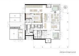 Podium Floor Plan by Gallery Of Stayokay Hostel And Natuurpodium Personal