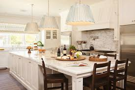 eat in island kitchen kitchen island with built in dining table brilliant i d need to