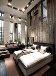 20 inspiring modern rustic bedroom retreats modern rustic