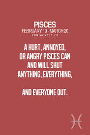 Love Happens Quotes by Lovely Pisces Quotes 94 In Quotes About Love With Pisces Quotes