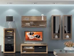 Modular Cabinets Living Room Stunning Modular Living Room Furniture Ideas Home Design Ideas