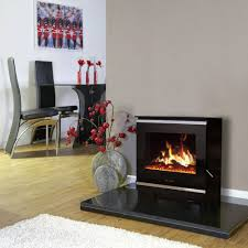 electric stove fires buy electric stove fire online
