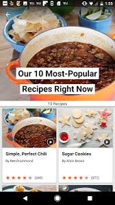 cuisine t food in the kitchen android apps on play