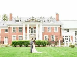 Northern Virginia Wedding Venues Wedding Venues In Northern Virginia Weddings Northern Virginia