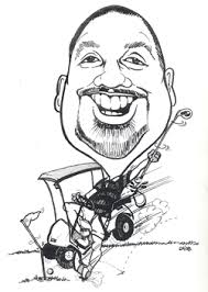 caricatures by diane professional caricatures by disneyland