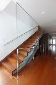 Casa Laminate Flooring Casa Bk By Domenack Arquitectos