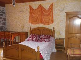 chambres d h es cantal chambres d hôtes le fromentou chambres et suites familiales