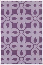 Lavender Nursery Rugs 101 Best Magic Carpet Ride Images On Pinterest Magic Carpet