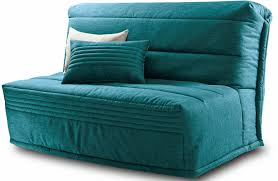housse de canape bz canapé bz haut de gamme maison et mobilier d intérieur