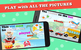 story books for kids u0026 parents android apps on google play