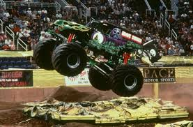 monster jam nrg stadium pushed month due texans