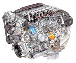 164 best motorer transmission o chassi images on pinterest cars