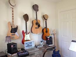 small music studio city home music studio