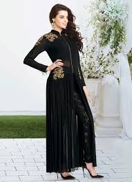 stylish dresses check out sana safinaz stylish dresses pictures for eid