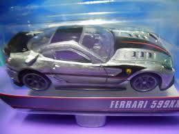 dark purple ferrari ferrari dextersdc