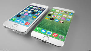 black friday iphone 6 plus iphone 6 and iphone 6 plus deal this black friday and cyber monday