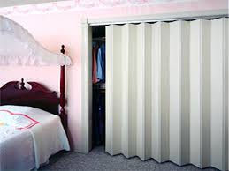 accordion doors interior home depot closet closet doors accordion decorations enchanting accordion