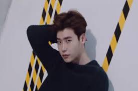 film sympathy lee jong suk lee jong suk 이종석 upcoming drama hymn of death unreleased c