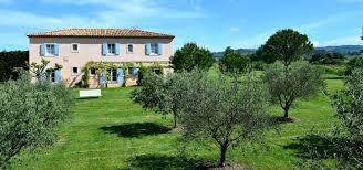 chambre d hote en drome provencale chambres d hôtes et table d hôtes à tulette drome provençale