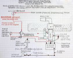x5 ac diagram cassette deck diagram u2022 nearapp co
