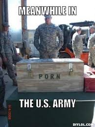 Meme Army - army memes206