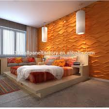 Installing The Artistic Decorative Wall Panels Decorative Wood - Indoor wall paneling designs