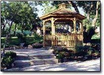 Wedding Venues In Colorado Springs 20 Best Wedding Images On Pinterest Marriage Colorado Springs