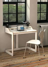 Desk With Storage For Small Spaces Corner Desk For Small Space Desks Bedroom With Storage Wood