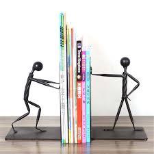 metal office bookshelves home decorating interior design bath