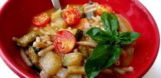 cuisine végé les casseroles végé d emiliye cuisine végétarienne mode de vie