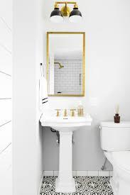 Home Design Center Lindsay Best 25 Tiles For Less Ideas On Pinterest Blue Tiles Home