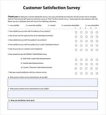 survey example template mailchimp integrates with surveymonkey