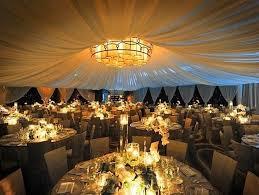 108 best luxury weddings images on pinterest marriage luxury