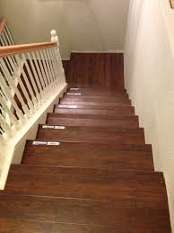 Laminate Flooring On Stairs Nosing Your Stairs Need Love Too Upgrading Your Flooring Upgrade Your