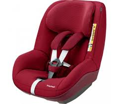 siège auto i size 2way pearl bebe confort robin drive