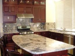 kitchen islands granite top granite top kitchen island amazing things about granite kitchen