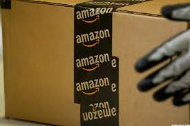 amazon black friday book sale your guide to black friday shopping on amazon thestreet