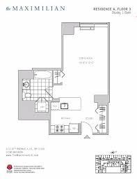studio 1 2 bedroom floor plans city plaza apartments the maximilian rentals island city ny apartments