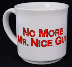 le chat noir boutique boynton no more mr nice guy coffee mug