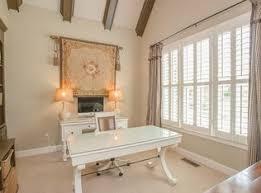 Dining Room With Carpet Dining Room With Carpet U0026 Chandelier In Ga Zillow Digs