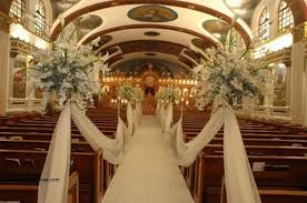 pinterest discover and save creative ideas wedding decorations beautiful wedding chapel decorations wedding