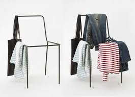 6 no hanger no fold options for casual clothes storage