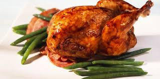 cuisiner les cailles cailles farcies et haricots sautés pas cher recette sur cuisine